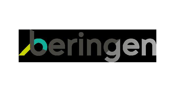 Startpagina - Stad Beringen